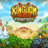 Descargar Kingdom Rush Frontiers APK gratis