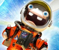 Descargar Rabbids Big Bang APK