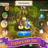 Descargar CastleVille Legends APK gratis