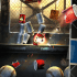 Descargar Can Knockdown 3 APK gratis