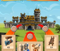 Descargar Empire: Four Kingdoms APK gratis