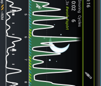 Descargar Sleep as Android APK gratis