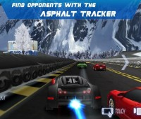 Descargar Crazy Racer 3D – Car Racing APK gratis