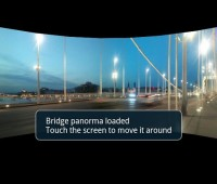 Descargar Photaf Panorama APK gratis