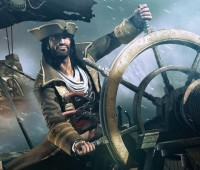 Descargar Assassin's Creed Pirates APK