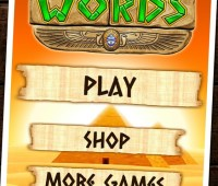 Descargar Lost Words APK gratis