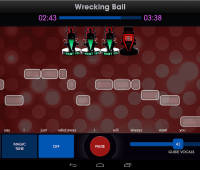Descargar The Voice: On Stage APK gratis