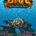 Descargar DIVE -The Mystery Of Abyss- APK gratis
