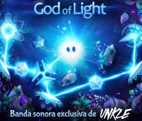 Descargar God of Light APK gratis