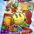 Descargar PAC-MAN MONSTERS APK gratis