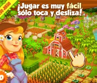 Descargar Top Farm™ APK gratis