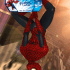Descargar Amazing Spider-Man 2 Live WP APK gratis