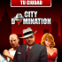 Descargar City Domination APK