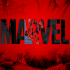 Descargar Marvel Heroes Live Wallpaper APK