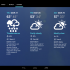 Descargar 1Weather APK