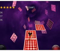Descargar Castle of Illusion APK