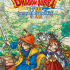 Descargar DRAGON QUEST VIII APK