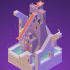 Descargar Monument Valley APK