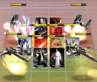Descargar Star Wars Force Collection APK