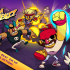 Descargar Big Action Mega Fight! APK