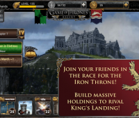 Descargar Game of Thrones Ascent APK