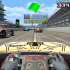 Descargar INDY 500 Arcade Racing APK