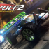 Descargar RE-VOLT 2 APK