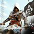 Descargar Assassin's Creed® IV Companion APK