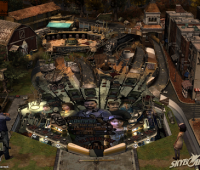 Descargar The Walking Dead Pinball APK