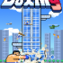 Descargar Tower Boxing APK