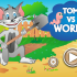 Descargar Tom vs Worms APK