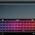 Descargar Teclado Super Color APK, cambiar color al teclado en Android
