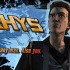 Descargar Tales from the Borderlands APK juego de aventura