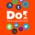 Descargar Do Button by IFTTT APK para facilitar tareas