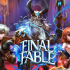 Descargar Final Fable APK