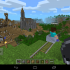 Descargar Minecraft: Pocket Edition APK